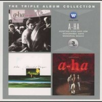 1000x1000_a-ha-the-triple-album-collection-cd