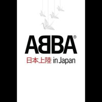 1000x1000_abba-abba-in-japan-dvd