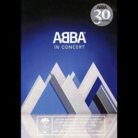 1000x1000_abba-in-concert-dvd