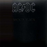 1000x1000_ac-dc-back-in-black-5