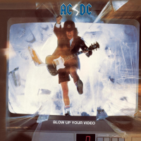 1000x1000_ac-dc-blow-up-your-video-digipack-cd