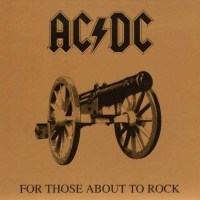 1000x1000_ac-dc-for-those-about-to-rock-we-salute-you