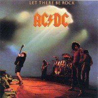 1000x1000_ac-dc-let-there-be-rock-5