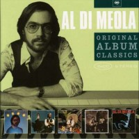 1000x1000_al-di-meola-original-album-classics-cd