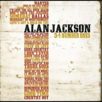 1000x1000_alan-jackson-34-number-ones-cd