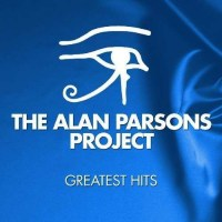 1000x1000_alan-parsons-project-greatest-hits-cd