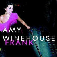 1000x1000_amy-winehouse-frank-cd-1