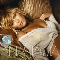 1000x1000_anastacia-heavy-rotation-cd-1