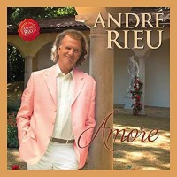 1000x1000_andre-rieu-amore-cd-1