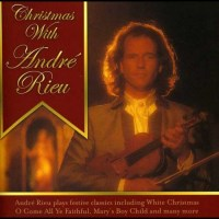 1000x1000_andre-rieu-christmas-with-cd