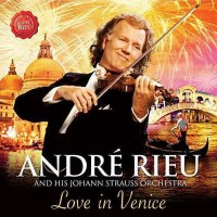 1000x1000_andre-rieu-love-in-venice-cd-1