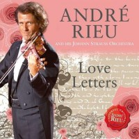 1000x1000_andre-rieu-love-letters-cd