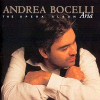 1000x1000_andrea-bocelli-aria-the-opera-album