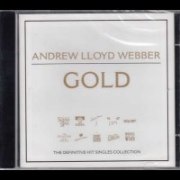 1000x1000_andrew-lloyd-webber-gold-the-definitive-hits-collection-cd