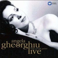 1000x1000_angela-gheorghiu-live-from-covent-garden-cd
