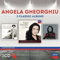 1000x1000_angela-gheorghiu-three-classic-albums-ltd-cd