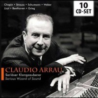 1000x1000_arrau-claudio-serious-wizard-of-sound
