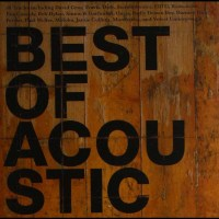1000x1000_artisti-diversi-best-of-acoustic