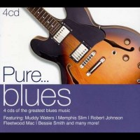 1000x1000_artisti-diversi-pure-blues-cd