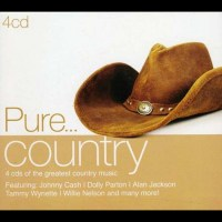 1000x1000_artisti-diversi-pure-country-cd