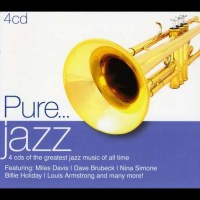 1000x1000_artisti-diversi-pure-jazz-cd-1