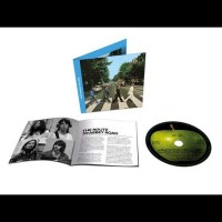 1000x1000_beatles-abbey-road-annivers-cd