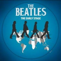 1000x1000_beatles-early-stage-pd-vinyl