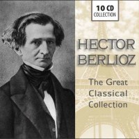 1000x1000_berlioz-great-classical-cd