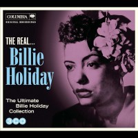 1000x1000_billie-holiday-the-real-billie-holiday-cd