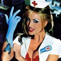 1000x1000_blink-182-enema-of-the-state