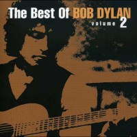 1000x1000_bob-dylan-best-of-bob-dylan-vol-2-cd