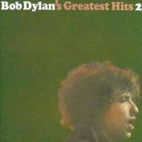 1000x1000_bob-dylan-bob-dylan-s-greatest-hits-vol-i-i-cd