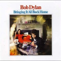 1000x1000_bob-dylan-bringing-it-all-back-home-cd