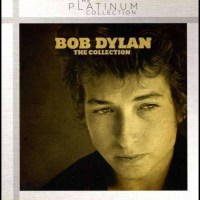 1000x1000_bob-dylan-collection-cd-1