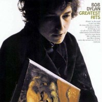 1000x1000_bob-dylan-greatest-hits-3