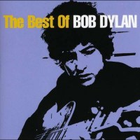 1000x1000_bob-dylan-the-best-of-bob-dylan-cd