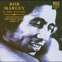 1000x1000_bob-the-wailers-marley-very-best-of-the-early-cd