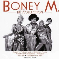 1000x1000_boney-m-hit-collection