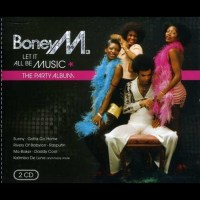 1000x1000_boney-m-let-it-all-be-music-cd