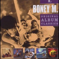 1000x1000_boney-m-original-album-classics-cd