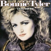 1000x1000_bonnie-tyler-definitive-collection-cd