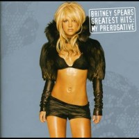 1000x1000_britney-spears-greatest-hits-my-prerogative-cd