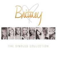 1000x1000_britney-spears-singles-collection-cd-2