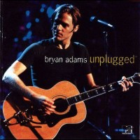 1000x1000_bryan-adams-mtv-unplugged-3