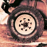 1000x1000_bryan-adams-so-far-so-good