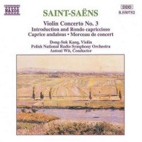 1000x1000_c-saint-saens-violin-concerto-no-3-cd