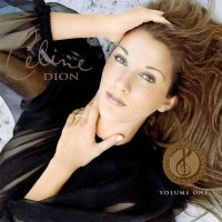 1000x1000_celine-dion-collector-s-series-vol-1