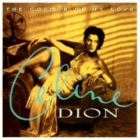 1000x1000_celine-dion-colour-of-my-love