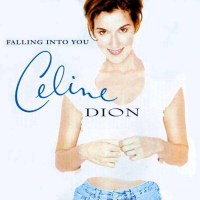 1000x1000_celine-dion-falling-into-you