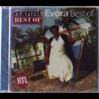 1000x1000_cesaria-evora-best-of-cd-1